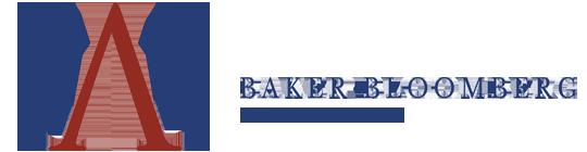 Baker Bloomberg & Associates
